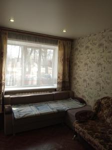 проспект Гагарина, 52 квартира - Lobok