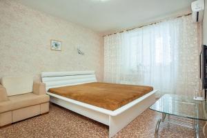 Апартаменты на Спортивной - Usol'ye