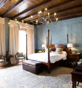 Cape Heritage Hotel (22 of 59)