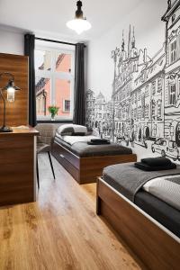 obrázek - Prestige Apartments 7