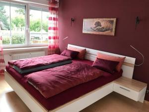 First Floor Olching - Gernlinden
