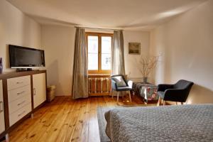 Bałtycki Apartament