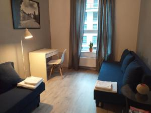 AM Apartament