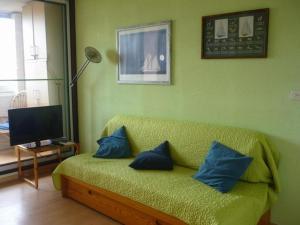 obrázek - Appartement Narbonne Plage