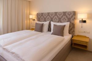 Hotel Arabell - Lech
