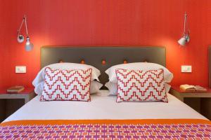 Casa Dominova de Luxe - AbcAlberghi.com