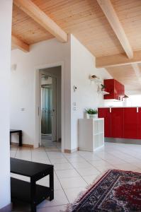 Appartamenti Massa - AbcAlberghi.com