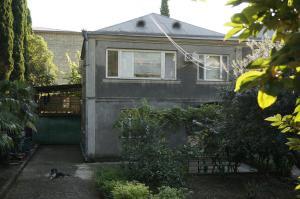 Guest House on Demerjipa 126