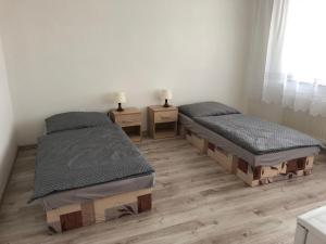 obrázek - Ubytovanie Hlohovec - Šulekovo