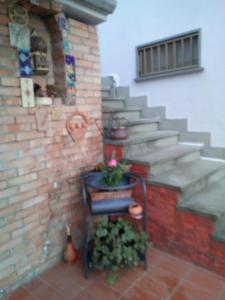 obrázek - Casa Rò
