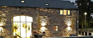 Lancaster Barn (10 of 31)