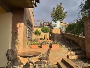 obrázek - Casa SoleLuna