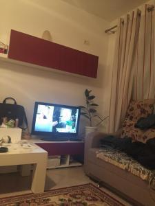 Rruga Marina Apartment - Vasqarr