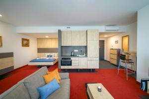 Zora Exclusive Apartment