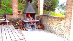 Residence Le Meridiane - abcAlberghi.com