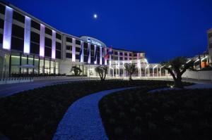 Park Plaza Histria Pula (1 of 52)