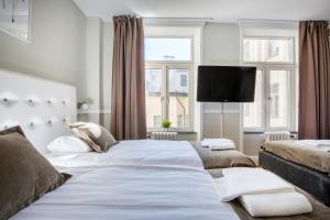 Hotell Göta Avenyn - Gothenburg