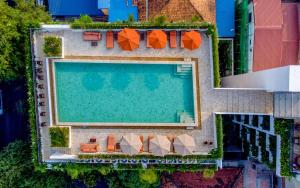 Penh House & Jungle Addition (18 of 121)