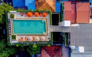 Penh House & Jungle Addition (19 of 121)