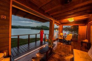 Las Lagunas Boutique Hotel (17 of 138)