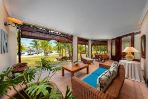 Dinarobin Beachcomber Golf Resort & Spa (12 of 92)