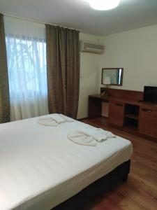 Complex Ekaterina, Hotels  Yambol - big - 12