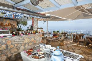 Beyaz Yunus Hotel - Adult Only (+16)