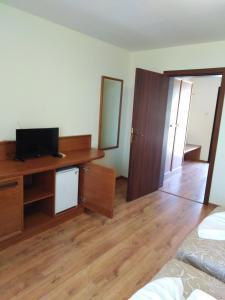 Complex Ekaterina, Hotels  Yambol - big - 13