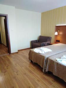 Complex Ekaterina, Hotels  Yambol - big - 28