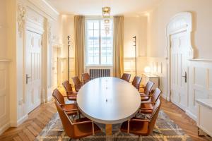 Fraser Suites Hamburg (38 of 62)