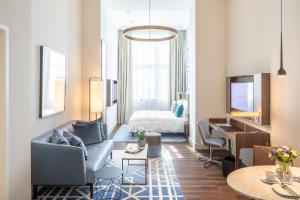 Fraser Suites Hamburg (1 of 62)