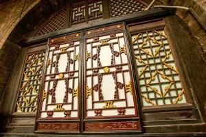 Pingyao Jintaisheng Hotel, Penzióny  Pingyao - big - 22