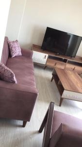 obrázek - Elkaram Apartment