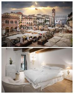 Casa delle Erbe - AbcAlberghi.com