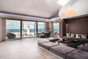 Bedruthan Hotel & Spa (7 of 30)