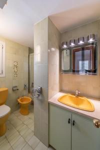 Apartment Canna, Апартаменты  Ла-Эскала - big - 36