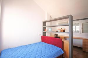 Apartment Canna, Апартаменты  Ла-Эскала - big - 37