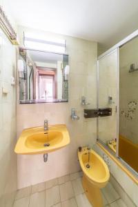 Apartment Canna, Апартаменты  Ла-Эскала - big - 22