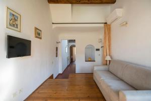 Amalia Apartment - Mercato Centrale - AbcAlberghi.com
