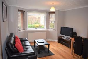 Kelpies Serviced Apartments - Cameron - Liberton