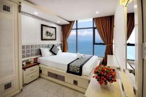 Nha Trang Holiday Apartments