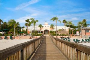 Summer Bay Orlando by Exploria Resorts - Клермонт
