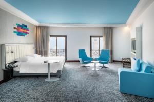Park Inn by Radisson Makkah Al..