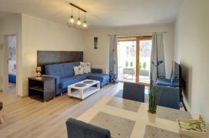 Apartamenty Sun Seasons 24 Sarnia