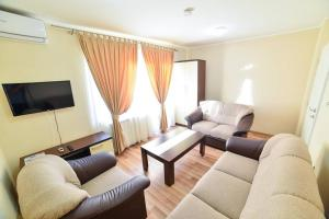 Motel Centar, Мотели  Биелина - big - 33