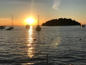 Bed&Boat Sirius - AbcAlberghi.com