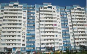 Квартира у реки Малышева 5 - Tat'yanovka