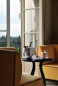 Waldorf Astoria Versailles - Trianon Palace (14 of 70)
