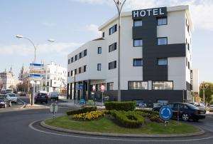 Mafra Hotel - Odrinhas