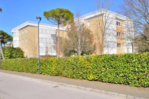 Residence Pineda, Apartments  Bibione - big - 14